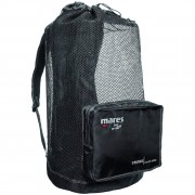 Mares Bag Cruise Mesh Back Pack Elite