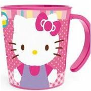 Mug infantil Hello Kitty | Comprar tazas para niños
