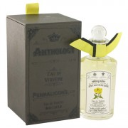 Penhaligon's Eau De Verveine Eau De Toilette Spray (Unisex) 3.4 oz / 100.55 mL Men's Fragrance 515008