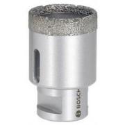 "Carota Diamantata DRY SPEED pentru GRESIE FAIANTA ,D=35mm (1 3/8"")"