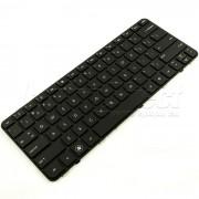Tastatura Laptop Hp Pavilion DM1-4000 + CADOU