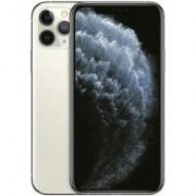 Apple iPhone APPLE iPhone 11 Pro Max 512GB Argent
