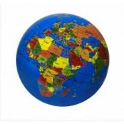 Glob gonflabil 30 cm Brainstorm Toys B1700 B39012194