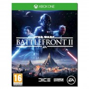 Electronic Arts Star Wars Battlefront II - XBOX ONE