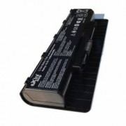 Baterie laptop eXtra Plus Energy Asus A32-N56 N46 N46V N56 N56VM N76 N76VJ