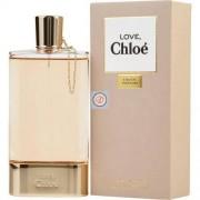 Chloé Chloe Love Eau de Parfum 75 ml