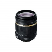 TAMRON AF 18-270mm F/3,5-6,3 Di II VC PZD for Nikon with built-in motor B008N