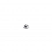 Geen Kinder dieren sloffen / pantoffels panda