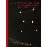 Share This Place [DVD] [2008]