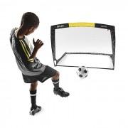 Poarta minifotbal SKLZ Goal EE