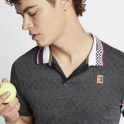 Мужская рубашка-поло NikeCourt Advantage