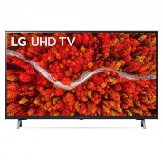 LG 65SM8500PLA UHD, ELED, DVB-C/T2/S2, Nano Cell Display, Alpha 7 Gen2 Processor, Nano Cell Color, 4K Cinema HDR, Dolby Atmos, Wide Viewing Angle, Ultra Luminance, Local Dimming, ThinQ AI, webOS Smart TV, Built-in Wi-Fi, Bluetooth, Ultra Slim Design, 3 Si