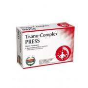 TISANO COMPLEX Press Tisano Complex 30cpr