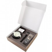 Mondial Exclusive Geschenk-Set Premium 4-teilig