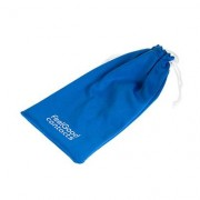 Feel Good Contacts Feel Good Pouch