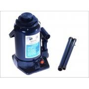 Cric hidraulic tip butelie 32T