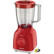 Philips blender HR2100/50