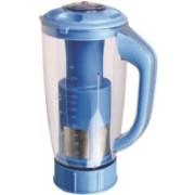 Sunmeet AC69 Mixer Juicer Jar(1500 ml)