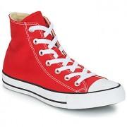 Converse CHUCK TAYLOR ALL STAR CORE HI Schoenen Sneakers heren sneakers heren