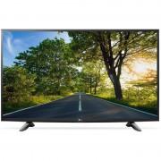 Televizor LG LED 43 LH5100 Full HD 108cm Black