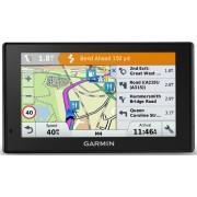 Auto navigacija Garmin DriveSmart 50 LMT Europe