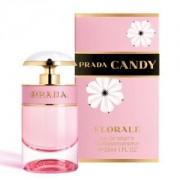 Prada CANDY Floreale 30 ml Spray Eau de Toilette