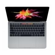 "Apple MacBook Pro Retina MPXW2E/A 13.3"", Intel Core i5 3,1 GHz, 8 GB 512 GB SSD, Mac OS Sierra, Space Gray (Octubre 2017)"
