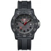 Rio Luminox Black Ops Carbon 8882