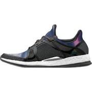 Adidas Pure Boost X TR W AQ5331 Černá 36 2/3
