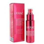 > Lierac Magnificence Serum 30ml