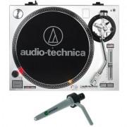 Technica Audio-Technica AT-LP120 Concorde Set