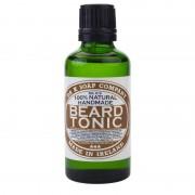 Dr K Soap Company - Beard Tonic Original
