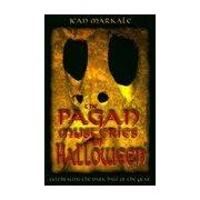 The pagan mysteries of Halloween - Jean Markale - Livre