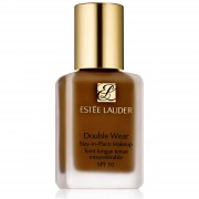 Estée Lauder Double Wear Stay-in-Place Makeup 30ml - 7C2 Sienna