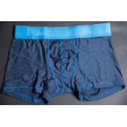 Frederiqua de Silk Jeaney Boxer Brief Underwear 1627