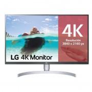 "LG 27UL850-W 27"" LED IPS UltraHD 4K HDR FreeSync"
