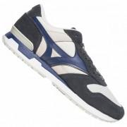 Mizuno SL GV 87 Low Sneaker D1GA1908-03 - meerkleurig - Size: 44,5
