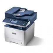 MFP, XEROX WorkCentre 3335, Laser, Duplex, ADF, Fax, Lan (3335V_DNI)