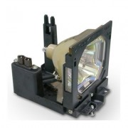 Original lamp module for SANYO PLC-EF60 (Whitebox)