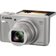 CANON Powershot SX730 HS Prata