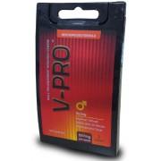 Viapro 2 capsule pentru cresterea potentei