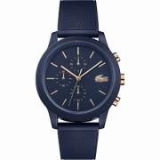 Orologio uomo Lacoste 2011013