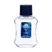 Adidas UEFA Champions League Dare Edition voda po holení pro muže