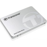 Transcend Sata 3 240 GB Laptop, All in One PC's, Desktop, Servers Internal Solid State Drive (TS240GSSD220S)