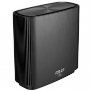 Asus ZenWiFi AC (CT8) Router WIFI Tribanda AC3000 Gigabit Ethernet Preto
