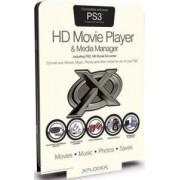 [Accessoires] Datel Xploder HD Movie Player