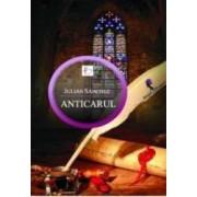 Anticarul ed.2 - Julian Sanchez