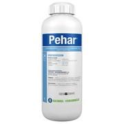 Pehar (300ml)