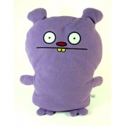 "Uglydoll Trunko Classic 14"" Plush Doll"