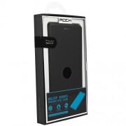 Rock Flip Case Belief Series for Sony Xperia Z3 black